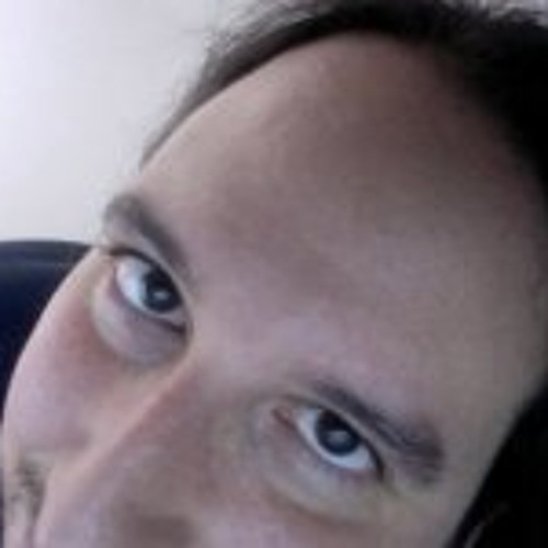 bit.florist's avatar