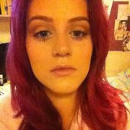 Natalie-Jane's avatar