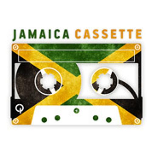 Jamaica Cassette's avatar