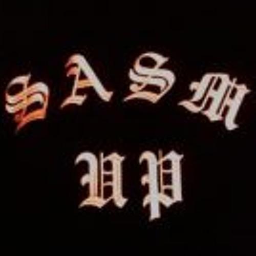 sasmup's avatar