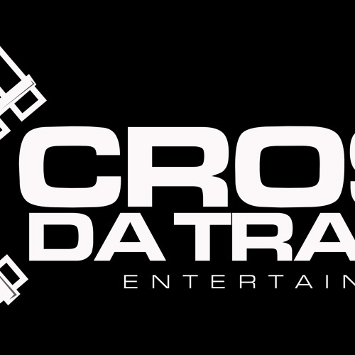 Xcross Da Trackz Ent's avatar
