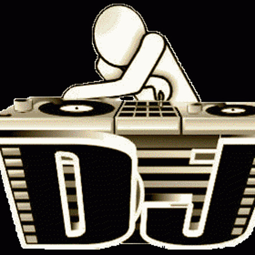 DJ Demarcus's avatar