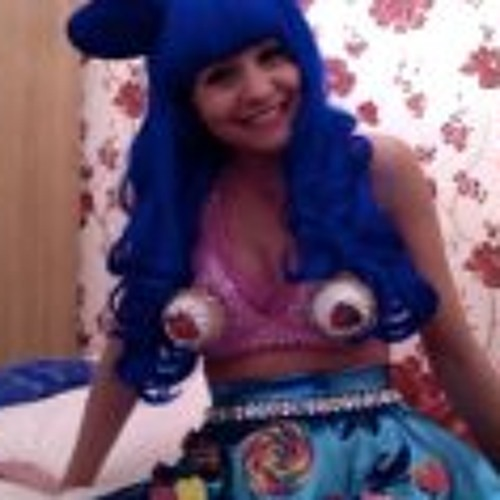 Katie Lou 6's avatar
