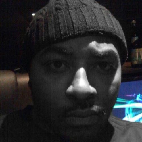 Jay Lateif's avatar