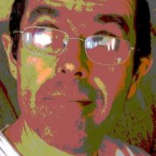 Miguel Arias 10's avatar