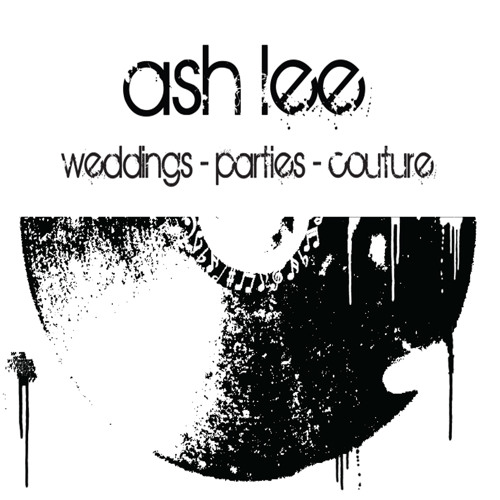 DJ Ash Lee's avatar