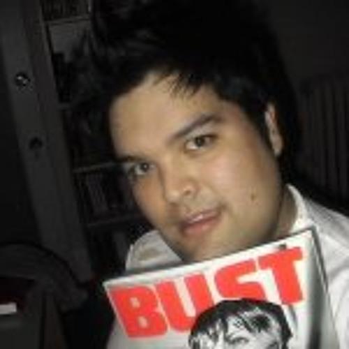 Josh Cruz 11's avatar
