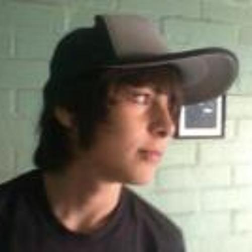 Ignacio Gorigoytia's avatar