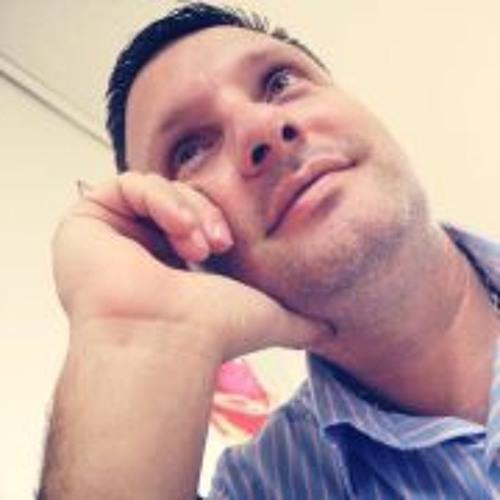 Ewerton Hunzicker's avatar