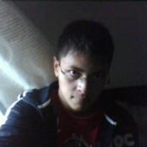 user283415988's avatar