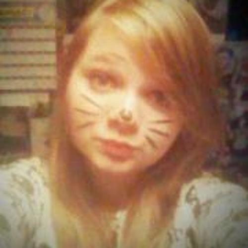 Marcelina Echelon Sykes's avatar