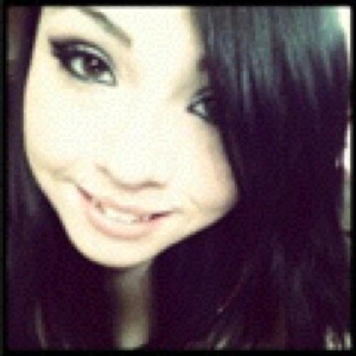 MelissaMonster_'s avatar
