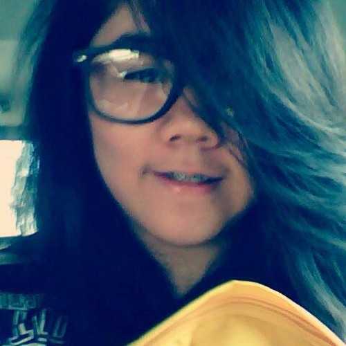 Bernice wang's avatar