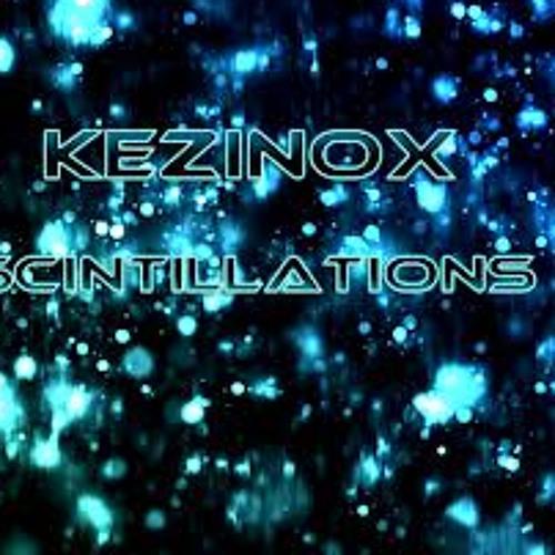 KEZINOX's avatar