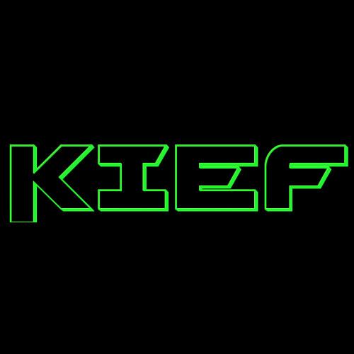 Kief Music's avatar