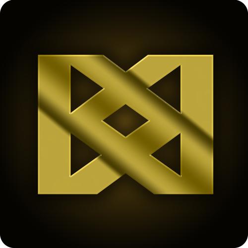 Klasszik KK's avatar