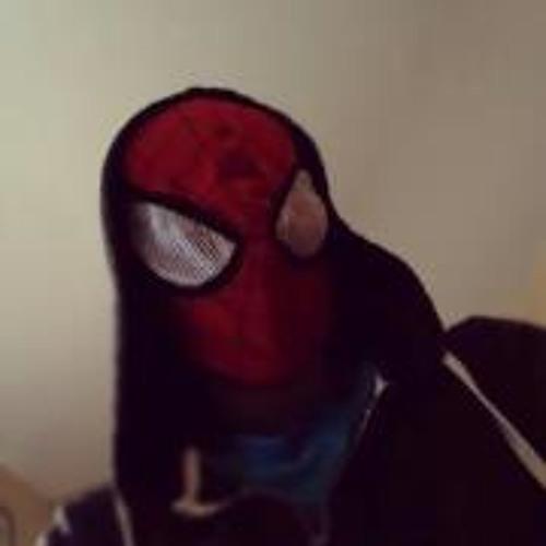 Rhodri Connor's avatar