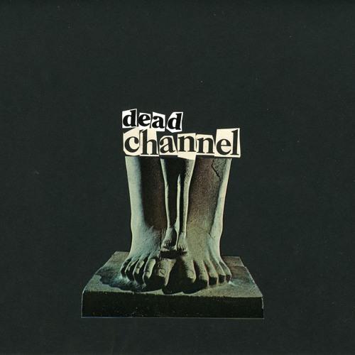 DeadChannel's avatar