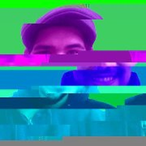Ricardo Reyes 30's avatar