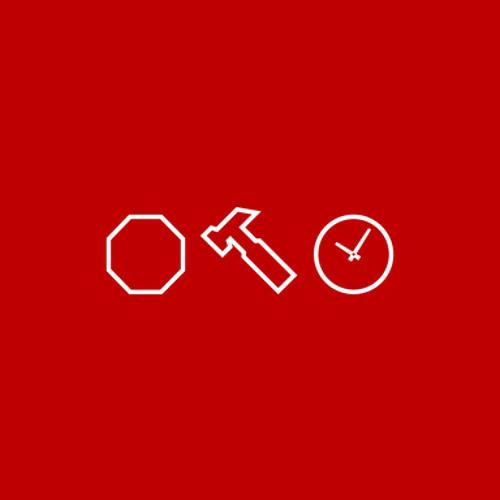 Dah Fuzz's avatar