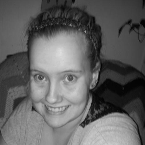 kendra_kay's avatar