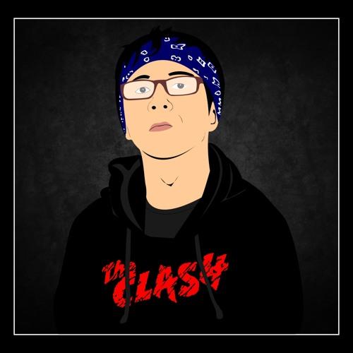 Naufan Rashif's avatar