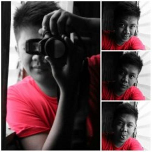kieyl143's avatar