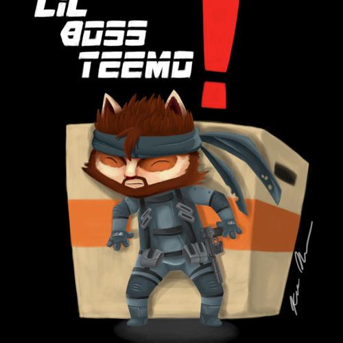 teemo1's avatar