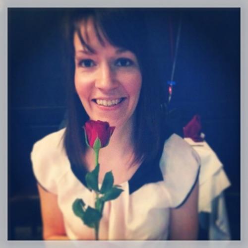 Kellymarie83's avatar