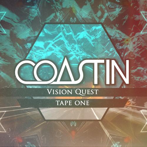 COASTiN's avatar