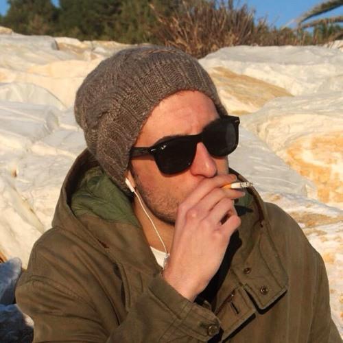 MarcoGallagher's avatar