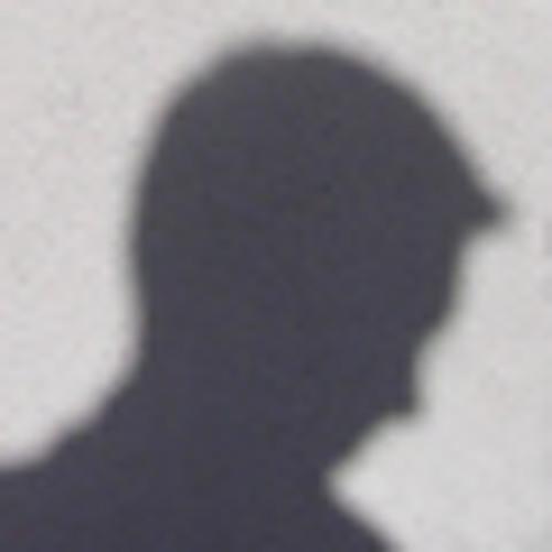 sglessard's avatar