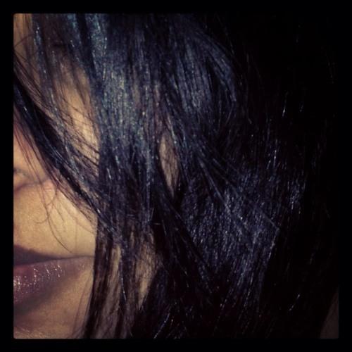 rushmalai's avatar