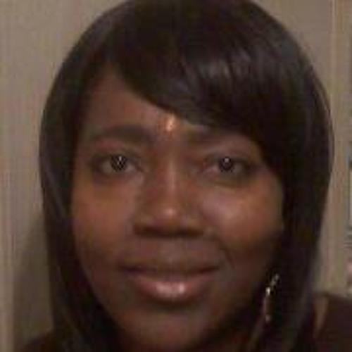Lurene Kelly's avatar