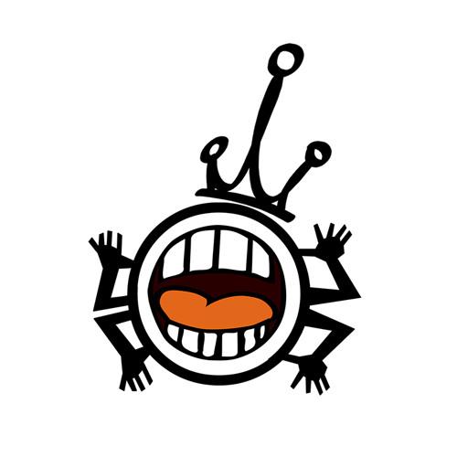 $ine$ociety's avatar