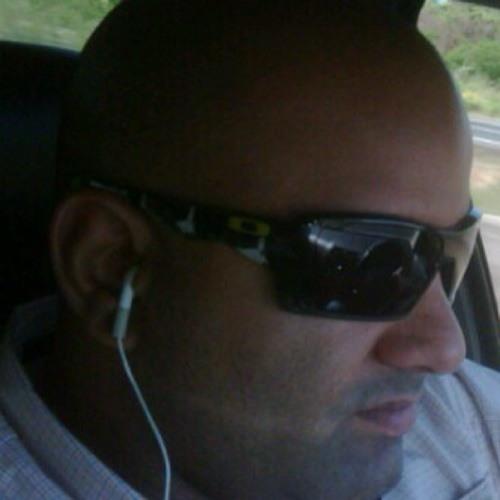 Danytinto's avatar