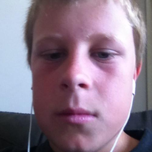 seath aidan's avatar