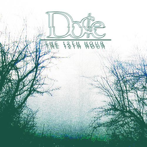 Do¢e's avatar