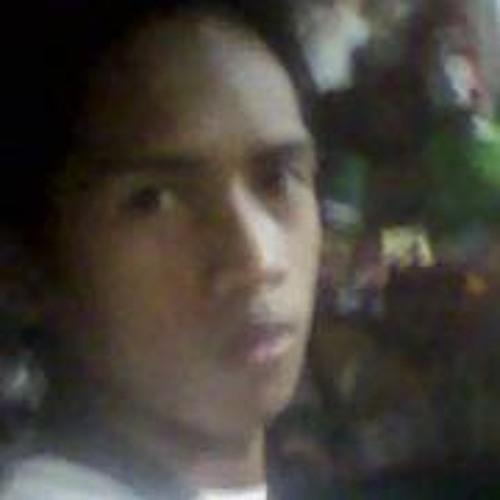Marlon Cabalquito's avatar