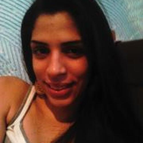 Renata de Abreu's avatar