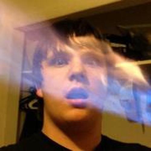 LazyKane4Life's avatar