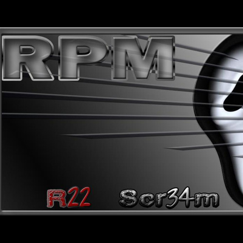 RPM.'s avatar