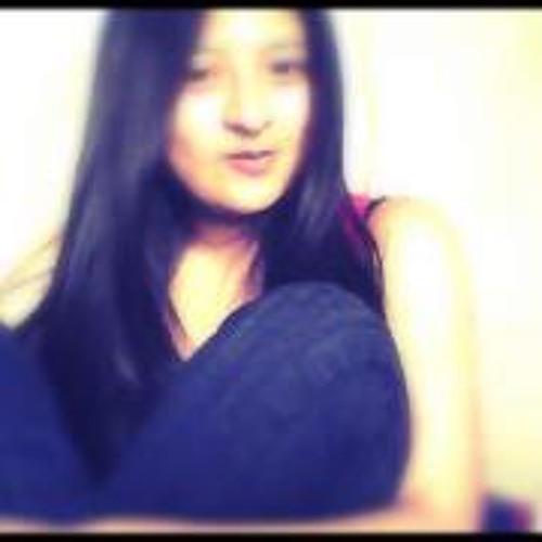 Stefany Orozco's avatar