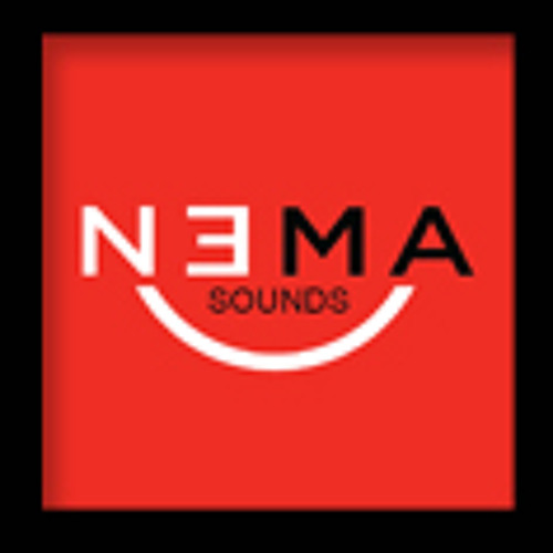 Nema Sounds's avatar