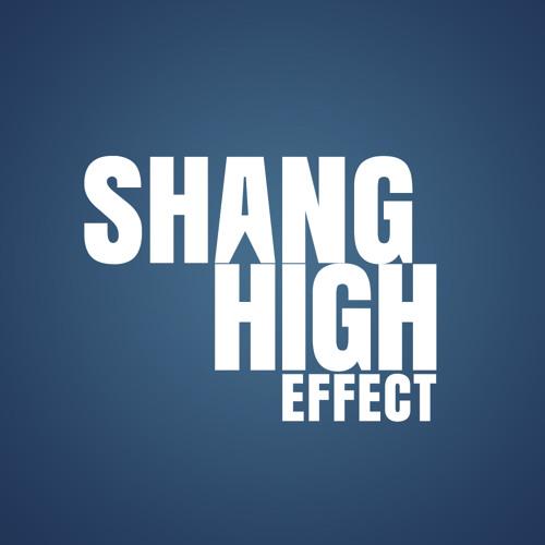 ShangHighEffect's avatar