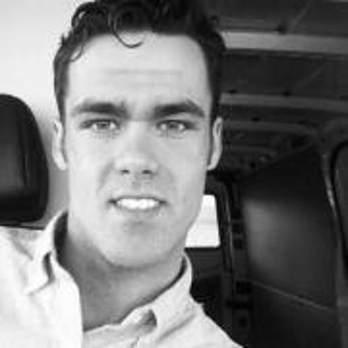 Zachary Ryan 4's avatar