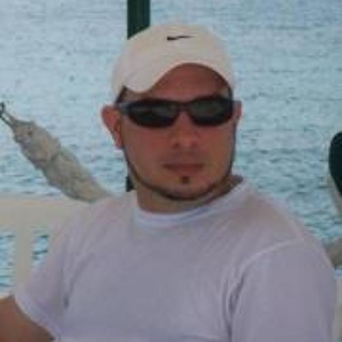 Miguel Angel Duque 1's avatar