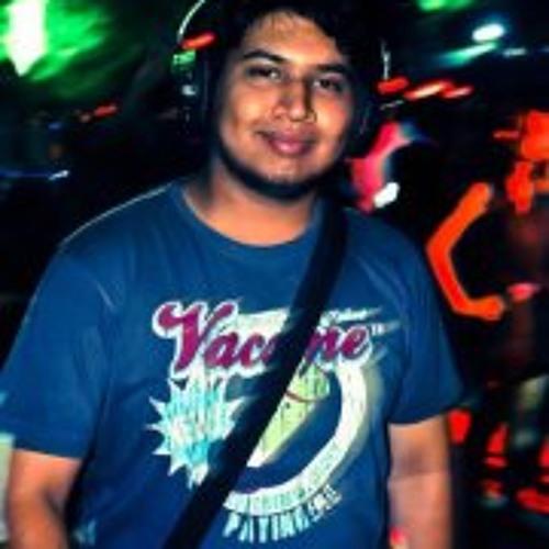 R Sundar Raj's avatar