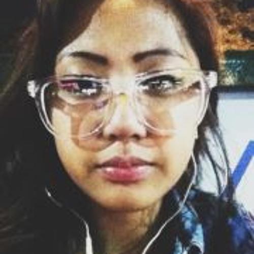mellygoody's avatar