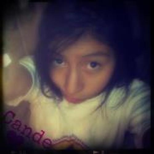 Maria Candelaria Dark's avatar